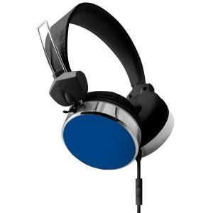 Hype HY-951-Blue Hands Free Headphones