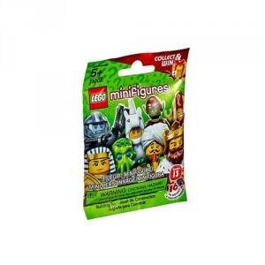LEGO Minifigures 71008