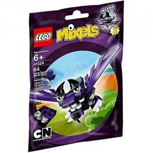 LEGO Mixels MESMO Building Kit