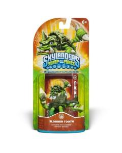 Skylanders SWAP Force Slobber Tooth Character