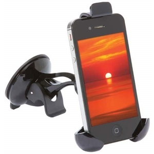 Adjustable Car Mount For Smart Phones