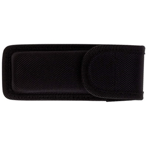 Maxam Molded Nylon Sheath