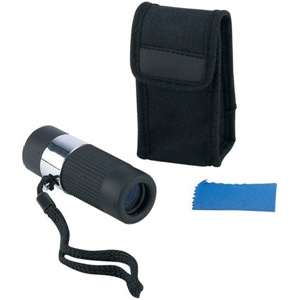 Magnacraft 8X21 Golf Scope