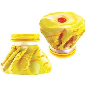 Lemon Soothie Ice Pack