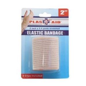 """2"""" Elastic Bandage"""