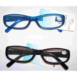 Reading Glasses - Mens