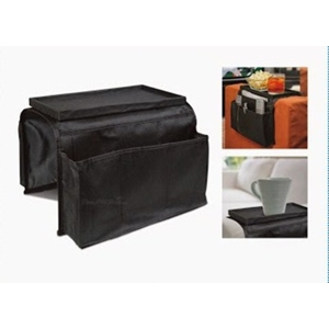 As Seen On Tv Arm Rest Organizer