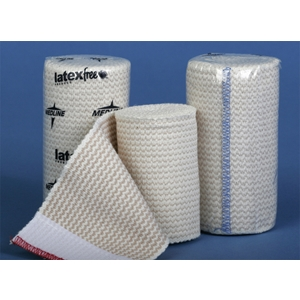 Matrix Elastic Bandages