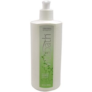 Vitabath - Original Spring Green Moisturizing Lotion (20 Oz.)
