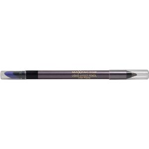 Women Max Factor Liquid Effect Pencil Eyeliner -Lilac Flame Eyeliner
