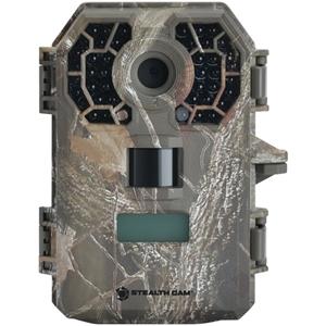 G42Ng 10.0 Megapixel 100 Feet No Glo Scouting Camera