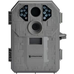 P12 6.0 Megapixel 50 Feet Scouting Camera