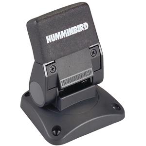 Humminbird - Mount Cover