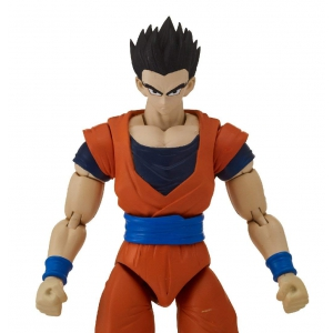Dragon Ball Super - Dragon Stars Gohan Figure