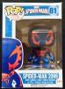 Funko Pop! Marvel Spider-Man Exclusive Spider-Man 2099 81
