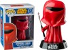 Funko Pop! Star Wars 57 Imperial Guard