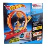 Hot Wheels City Speedy Pizza Set