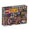 LEGO_Star_Wars_Geonosis_Troopers_2.jpg