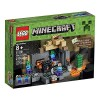 Minecraft 21119 the Dungeon Building Kit LEGO 21119