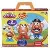 Play-Doh Mr. Potato Head Set