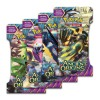 Pokémon XY-Ancient Origins Booster