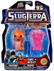 Slugterra Series 5 Suds and Hexlet Figures