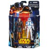 Star Wars Mission Series Coruscant Pack