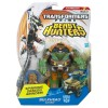 Transformers Beast Hunters Deluxe Class Bulkhead Figure 5 Inches