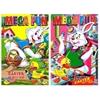 Easter Mega Fun Activity Pad