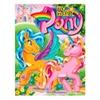 My Magic Pony