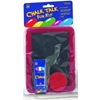Chalk Talk Fun Kit