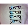 Ladies/Mens Reading Glasses