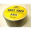 "Duct Tape 2"" Wide"