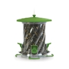 Bird Feeders: Classic Brands Unity Bird Feeder