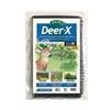 Garden Supplies: 7X100' Gardeneer Deer-X Netting