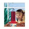 Bird Feeders: Perky-Pet Hummingbird Window Feeder
