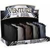 Venture Readers