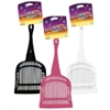 Spunkeez Cat Litter Scoop