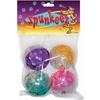 Spunkeez Plastic Balls