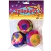 Spunkeez Plush Balls