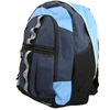 "Wholesale 19"" Assorted Color Stylish Backpack"