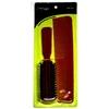 Comb Brush Combo Pack
