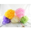 Body Sponge- Assorted Colors