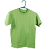 Boys T Shirt Size 18 (Xxl) Green