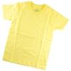 Boys T-Shirt Size 6/7 (S) Yellow