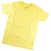 Boys T-Shirt Size 4/5 (Xs) Yellow