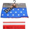 Duck Dynasty American Flag Bandana