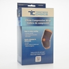 Trainers Choice Elbow Compression Wrap
