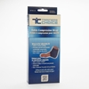 Trainers Choice Ankle Compression Wrap
