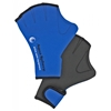 Aqua Sphere Webbed Swim Gloves - Large